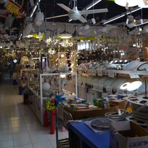 did-iluminacion-tienda-2017 DSC_0569