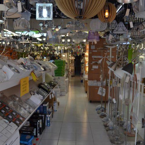 did-iluminacion-tienda-2017 DSC_0571
